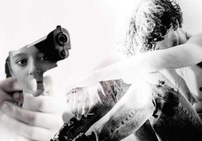 Estrategias para enfrentar la violencia y delito adolescente